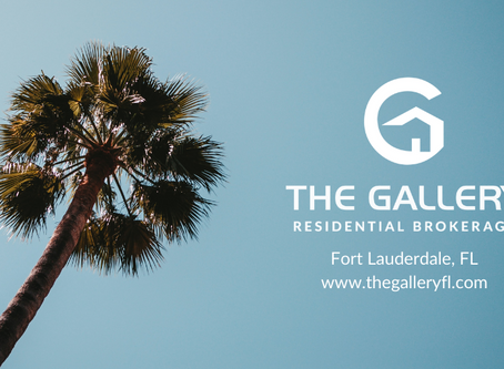 Independent New Jersey Real Estate Brokerage Expands into Florida