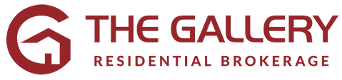Gallery logo - hor red clear.png