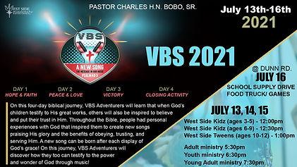 VBS 2021 flyer.jpg
