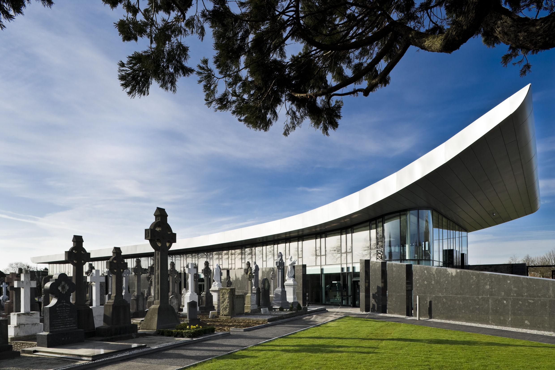 Glasnevin Cemetery Museum