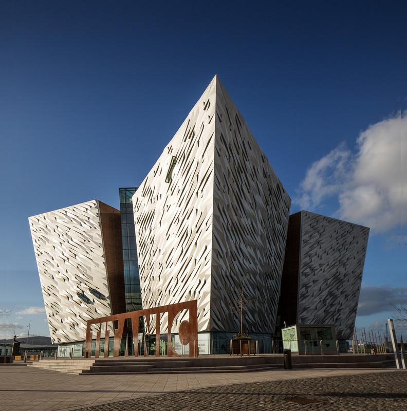 26113_Titanic Belfast