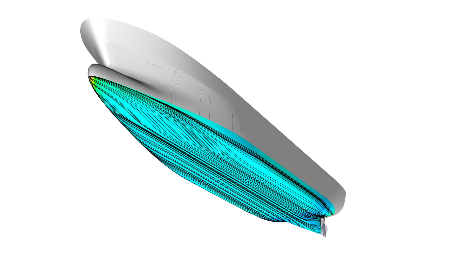 Hull Hydrodynamic CFD.png