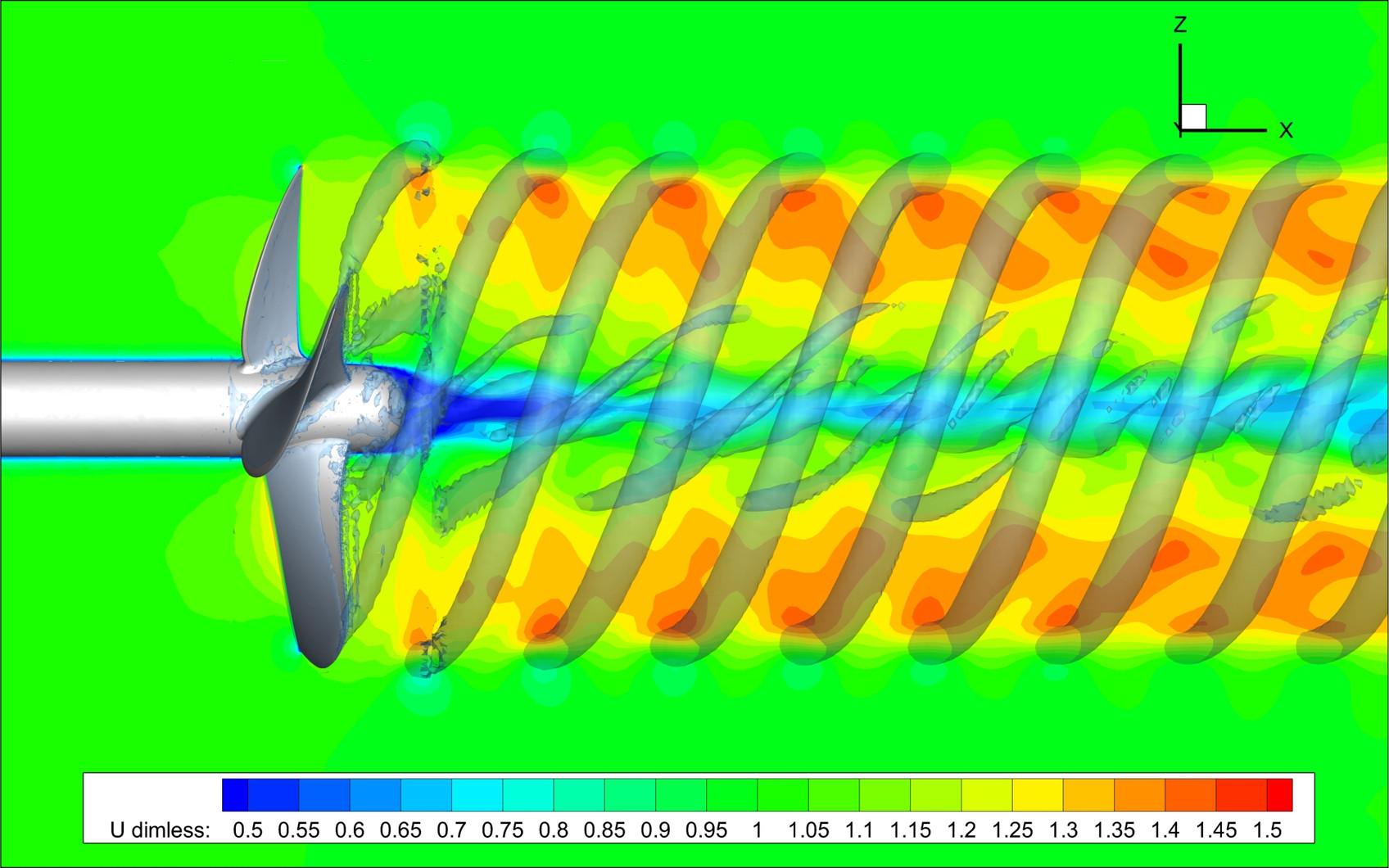 Propeller_OpenWater_Velocity.jpeg