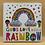Thumbnail: God's Love is like a Rainbow