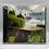 Thumbnail: 給「失控的世界」的遺囑 - 《提摩太後書》研讀CD(粵語)