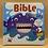 Thumbnail: Bible Stories