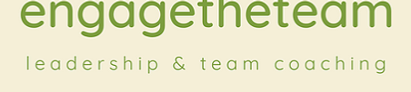 logo.2021.png