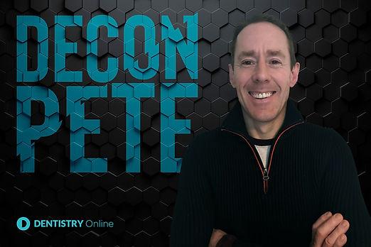 DO_Decon Pete[5682].jpg