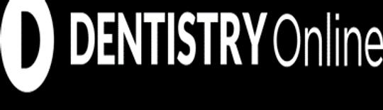 dentistry online logo.png