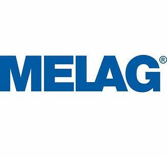 1.-Melag-Logo-1.jpg