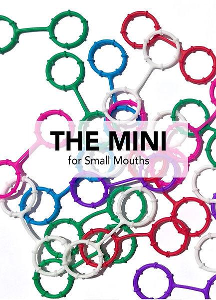 Simplyfloss The Mini