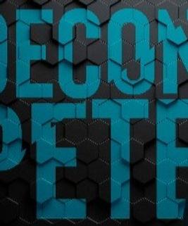 DO_Decon%2520Pete%255B5682%255D_edited_edited.jpg