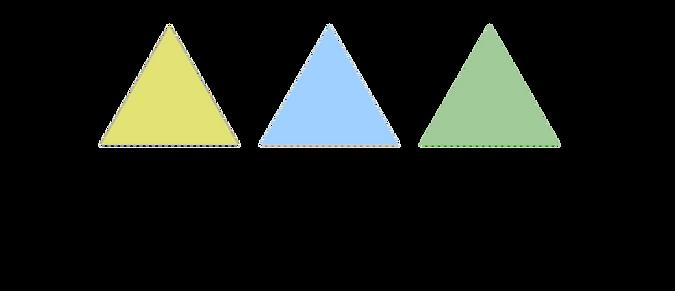 CKLC triangle LOGO framed.png