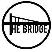 thebridgecircle.jpg