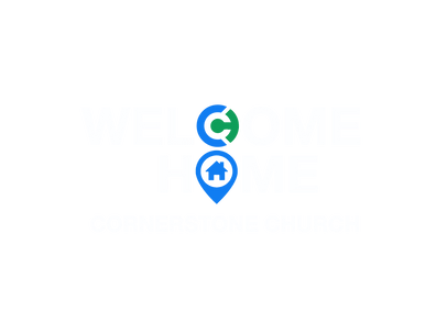 newwelcomehomepinwhite.png