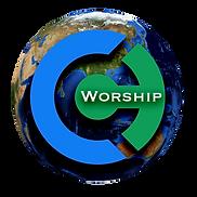 cornerstoneworship.png