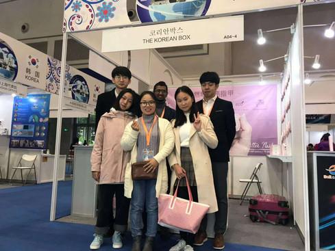 WeChat Image_20181231103755.jpg