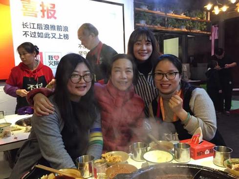 WeChat Image_20181231103806.jpg