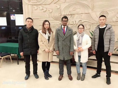 WeChat Image_20181231103719.jpg