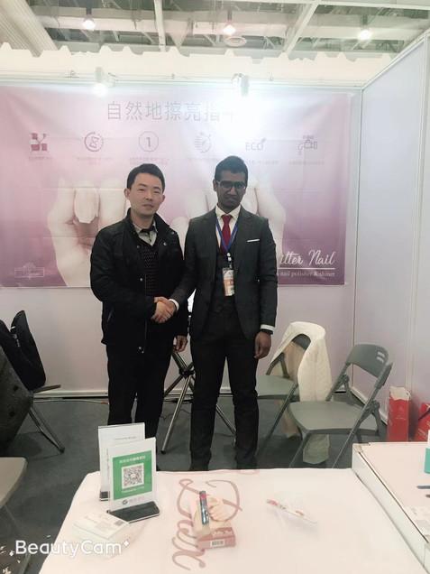 WeChat Image_20181231114256.jpg