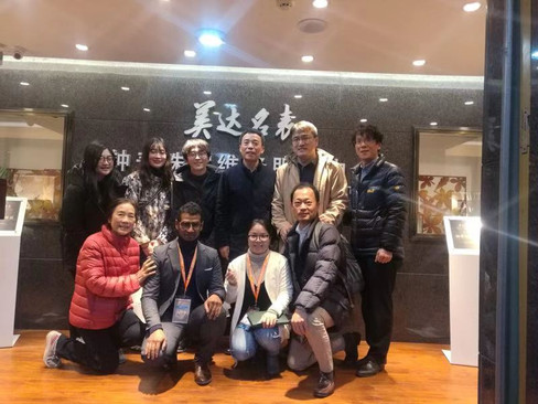 WeChat Image_20181127181301.jpg