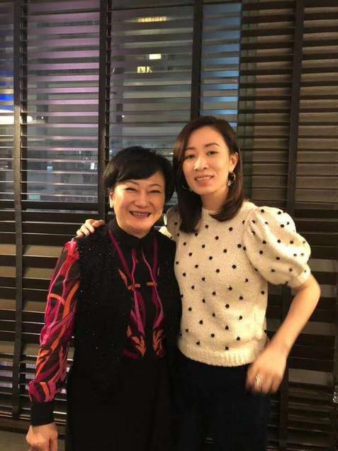 WeChat Image_20190327135351.jpg