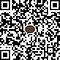 WeChat Image_20201211170709.png