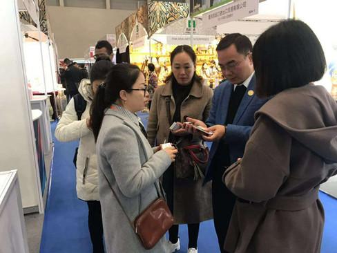 WeChat Image_20181231103824.jpg