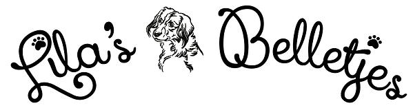 Lila's Belletjes Logo Breed.png