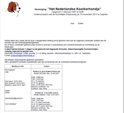 2021-01 VNHK Goedkeuring 21.006