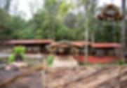 Rocky Rhodes Ranch 72 PPI-50.jpg