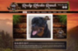 Rottweiler Breeder