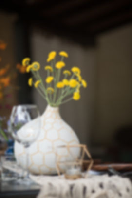 Photo324.jpg