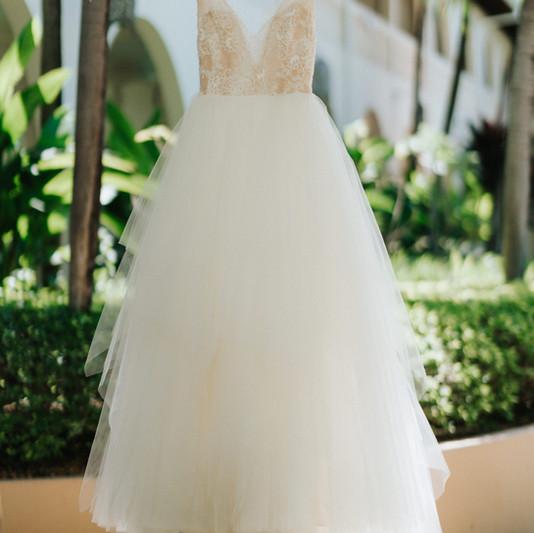 amber_matt_wedding-22.jpg