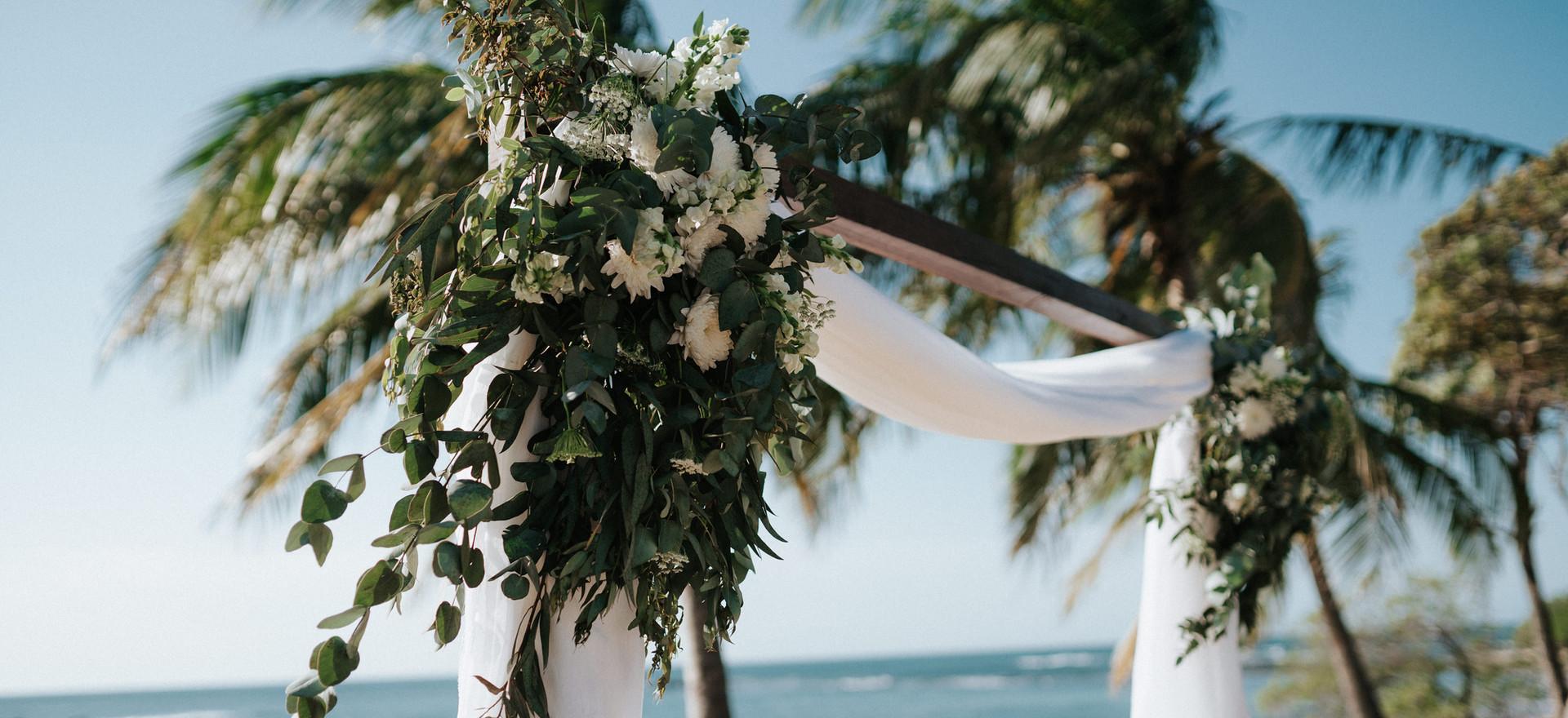 amber_matt_wedding-213.jpg