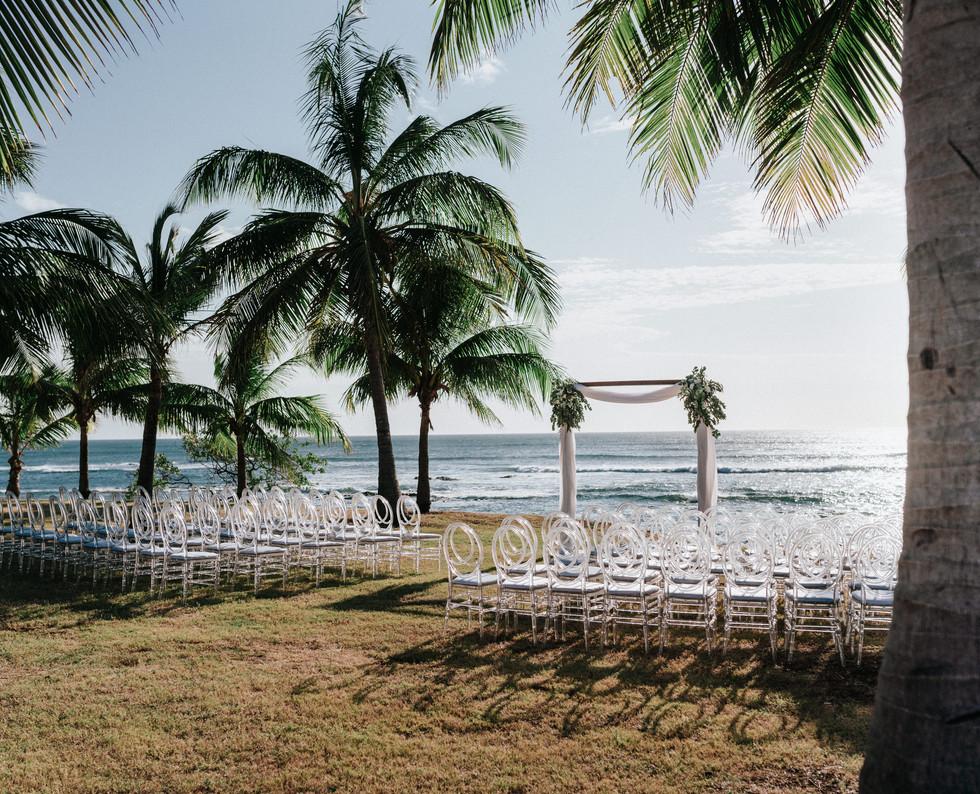 amber_matt_wedding-208.jpg