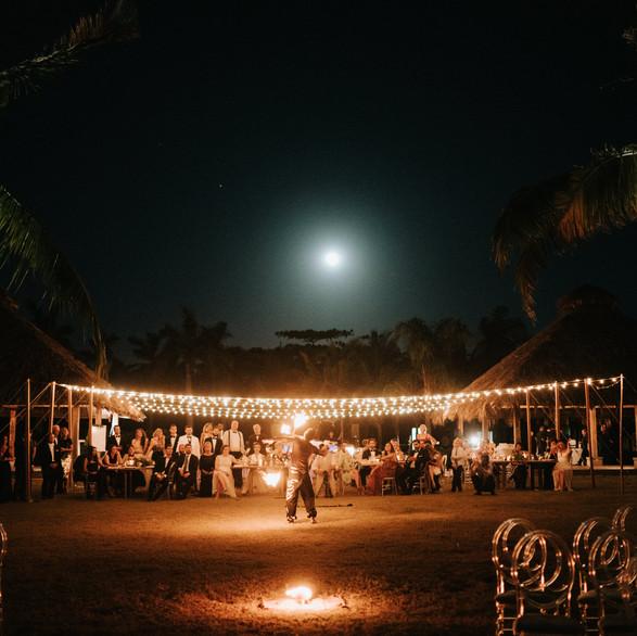 amber_matt_wedding-507.jpg