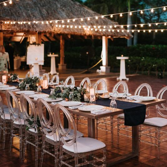 amber_matt_wedding-482.jpg