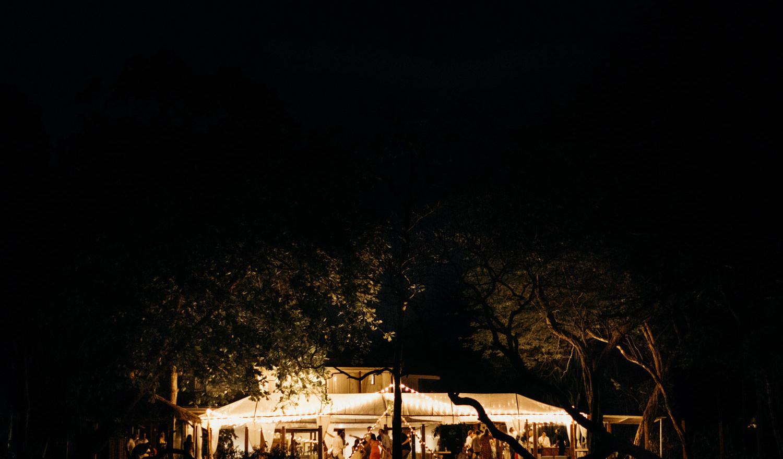044-capitan-suizo-wedding-photos-1500x10