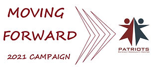 Moving Forward logo 2.jpg