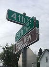 Reno Way Sign - Copy.JPG
