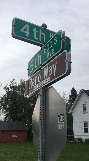Reno Way Sign - Copy.JPG