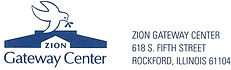 Zion Community Center Logo.jpg