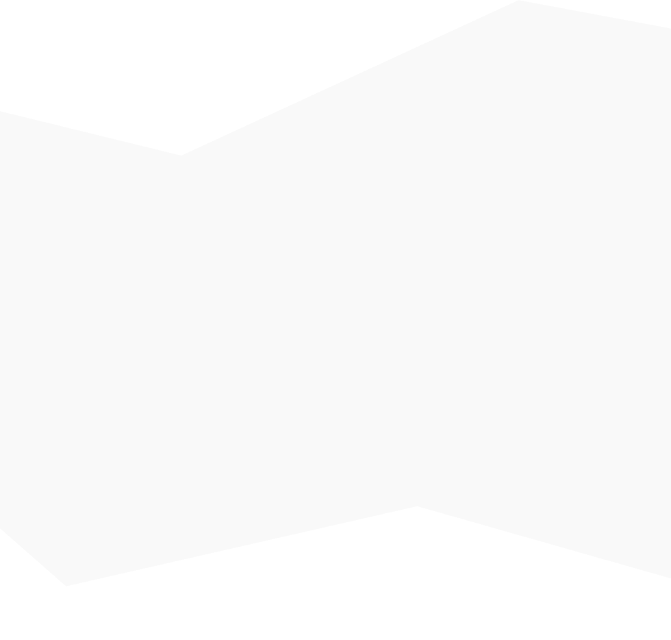 bg-1-min.png