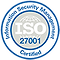 iso_27001_02.png
