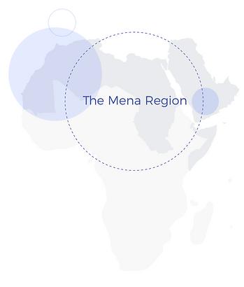 FinTech Market Report MENA
