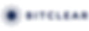 logo-3-hover.png