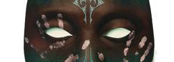 mask handprint Final A21