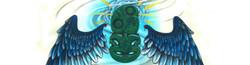 Tiki Broken wings.hp jpg