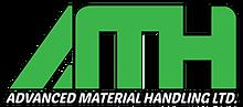 amh-logo-2.png